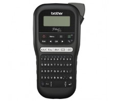 BROTHER MACHINE PTOUCH PTH110
