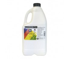 PVA GLUE - 2 LITRE BOTTLE