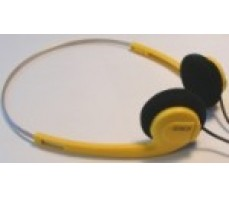 NORTHCOTE PRIMARY - HEADPHONES OVER EAR