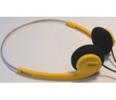Headphones Point View School ( Years 2-6 If Needed)