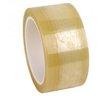 OFFICE CELLULOSE TAPE 18mmx33m