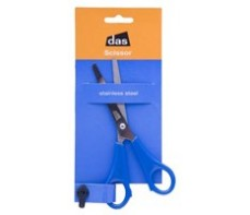 JUNIOR CLASSROOM SCISSORS 5""