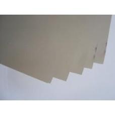 SUGAR GREY PAPER A2 250'S
