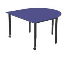 SMARTABLE D END TABLES