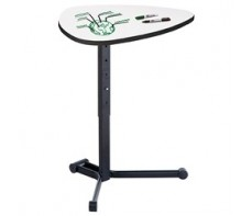 SMARTABLE JOTTER WHITEBOARD TOP