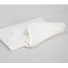 TISSUE PAPER - ACID FREE - 1000 - WHITE