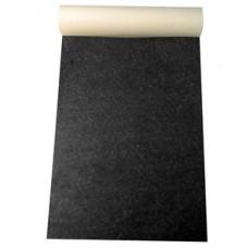 JO SONJAS TRANSFER PAPER - 20 SHEETS - GRAPHITE (BLACK)