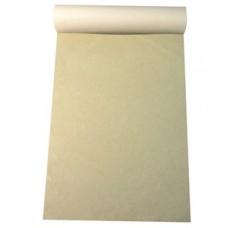 JO SONJAS TRANSFER PAPER - 20 SHEETS - WHITE