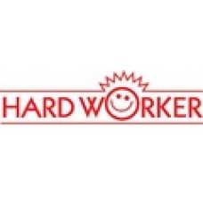 TEACHERS STAMPS - HARD WORKER - TS2360