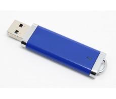 USB DRIVE (FLASH) 64 GIG