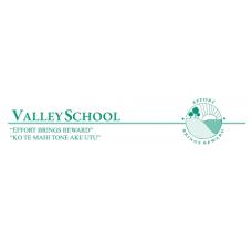 VALLEY SCHOOL YEAR 1 ROOMS 17,18 PACK