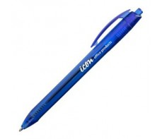 KING TRIANGULAR PEN