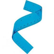 Ruler 30cm Flexiruler