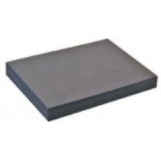 BLACK PAPER ROPE BROWN (BLACK) A1 250's