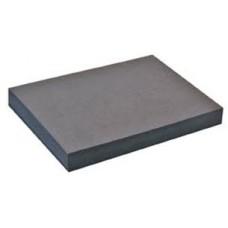 BLACK PAPER ROPE BROWN (BLACK) A2 250's