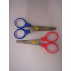NEW DESIGN 5 INCH SCISSORS