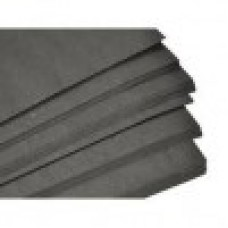 TRIPLE COATED BLACK ART PAPERS - A1 - 100's