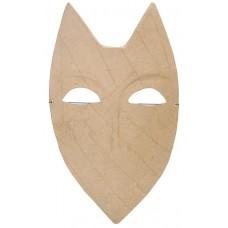 Shield Face Masks