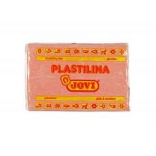 JOVI PLASTICINE 350G FLESH