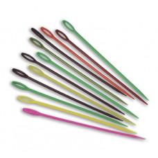 NEEDLES Weaving 12's