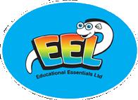 Educational Essentials